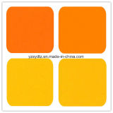 Qualitäts-Puder-Beschichtung-Lack (SYD-0015)