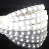 Heißes Volt LED des Verkaufs-230 hellen LED-Streifen faltend