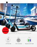 Дешевый портативный самокат батареи лития 11kg электрический (ES-01)