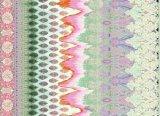 Digital-Textildrucken-Gewebe-Polyester-Gewebe 100% (PF-040)