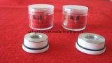 Láser de cerámica de Precitec Portaboquilla Kt B2 con