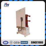 Vd4/P 24 Unigear Zs1 Switchgear (24 kV) retirables Disyuntores de vacío