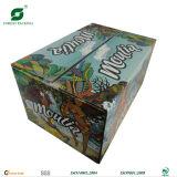 Коробка Carboard|Коробки вина Corrgated (FP0085)