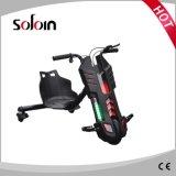 3 Wheel Drift Tricycle Carrinho Toy Scooter elétrico para crianças (SZE250S-4)