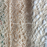 [فشيونبلبولستر] جاكار بناء لأنّ لباس داخليّ ([هد2223417])