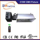 Baixa freqüência 315W de halogeneto metálico de cerâmica CMH de Lastro Eonboom Digital