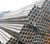 X42 X46 X60 X80 Tubo de acero REG! El tubo de MS, tubos