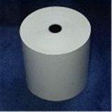 Qualitäts-thermisches Papier-Rolle Rdm von der Papierfabrik