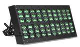 1500W der MetallHalide LED Abwechslungs-500W Staduim Beleuchtung-Aufsatz Flut-des Licht-200W 300W 400W 800W 900W 1000W LED
