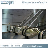 Smooth Running Indoor Public Shopping Mall ou Home Escalator Moving Way Coût