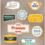 Hoja en Hoja de corte automático de etiquetas Vct-Lcs