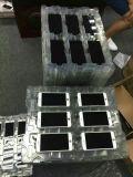 Precio al por mayor de 4.0 pulgadas LCD Original para I5/5s/5c La pantalla táctil para móviles/Smart Phone