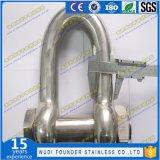 Us Standard manille droite G210 2150
