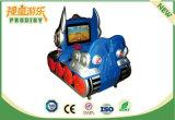 Kind-Fahrspiel-Maschine für Innen- oder im Freienspielplatz