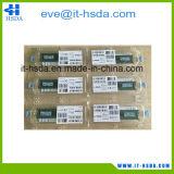 815097-B21 8GB (1X8GB)はHpeのための臭いX8 DDR4-2666 CAS-19-19-19のレジスタ記憶装置キットを選抜する