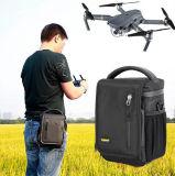 Mavic 직업적인 무인비행기 어깨에 매는 가방 휴대용 케이스 원격 제어 저장 상자