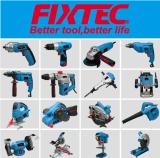 Fixtec 1500W SDS-Plus электрический ударный съемник вращающегося решета