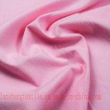 Rayon Spandex Tencel) Fabric para vestir a camisa calça