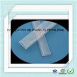 医学のカテーテルのためのプラスチックTPUの正方形の形の管