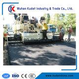 Paver do asfalto com largura de pavimentação 2ltlz60 de 6m