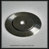 Präzisions-Selbstbefestigungsteile, Metall/Aluminum /Machine/Machined CNC kundenspezifische maschinelle Bearbeitung