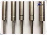 Cilindro de gas del acero inoxidable del yate 316
