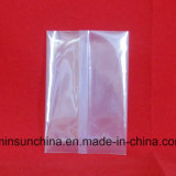 Полиэтиленовый пакет Средн-Запечатывания прозрачный для упаковки риса