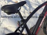 """"""" электрический велосипед Bike 27.5 с спрятанным Bike горы батареи e (SY-E2701)"""