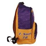 Sacs de livre d'ordinateur portatif à vendre augmentant les sacs d'école neufs de paquets