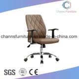 SGS Aprobar Muebles de Oficina Elegante Silla