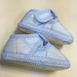 아기 신발, 귀여운, 고품질, 알맞은 가격, 편리한 형식