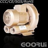 воздуходувки воздуха 2.2kw 3HP для газировки Fishpond