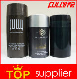 Fibra do cabelo dos produtos do engrossamento do cabelo para homens
