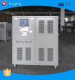 Réfrigérateur neuf d'eau de mer de réfrigérateur de refroidissement par eau pour le bateau de pêche de Philippines