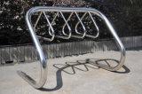 Шкаф Bike 4 мест напольный всеобщий прочный