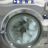 Pulitore 1009s-3, pulitore di pulizia del poliestere del locale senza polvere della stanza pulita