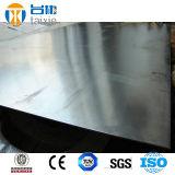 Piatto d'acciaio 9260h Sup6 Sup7 della molla di alta qualità