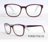 2016 Hot Sale Kid Glasses Optical Frame