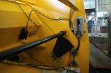 Режа машина, малый автомат для резки
