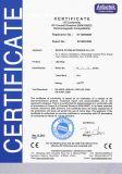 2835/2216/3528/5050/3015/5730 tira del LED 3 años de garantía PCB Doble