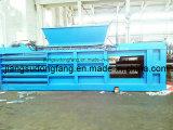 Epm160 de Hydraulische Pers van het Papierafval