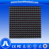 Mit hoher Schreibdichte farbenreicher DIP346 LED Bildschirm im FreienP10
