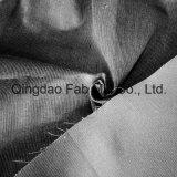 14 Baumwollgewebe Wales-100%Organic für Kleider (QF16-2673)