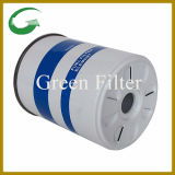 Новый топливный фильтр тонкой очистки топлива для генераторов и погрузчиков (CAV796)