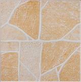 300X300mm Matt rustikale glasig-glänzende keramische Fußboden-Fliese für Badezimmer