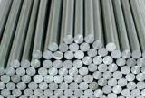 17-4pH/630 из круглых прутков из нержавеющей стали производство в Китае