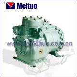 06DR013 06DR109 06DR228 Carlyle compresseur de réfrigération, 06dr Semi-Hermetic alternatif 06D du compresseur de transporteur