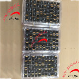 Полной емкости карты флэш-памяти Micro SD из Китая на заводе