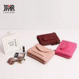 Hb2203. Borse del sacchetto di spalla del sacchetto del progettista del sacchetto delle donne della borsa di modo della borsa delle signore di sacchetto dell'unità di elaborazione