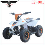 E7-001 электрическое ATV Sooter с Ce